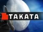 타카타 에어백, 1,000만개 리콜 완료