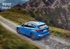 BMW, 유럽서 X1 PHEV 가격 공개..가격은 5840만원