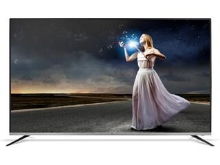 지원아이앤씨 '4KFlex U750 UHDTV HDR WiFi QuickBoot' 출시 기념 할인 및 무료배송 ...