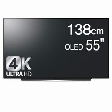 [CES2020] 엔터테인먼트 업계가 주목한 LG OLED TV