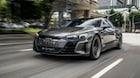 아우디, 30대 신차 투입·인력 감축 계획..벤츠·BMW 잡을까?
