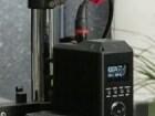 젠에너지 195W 15A V마운트 배터리 (GEN ENERGY VMOUNT BATTERY 195W15A)