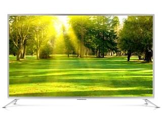 지원아이앤씨코리아, 55형 / 65형 / 75형 '4KFlex UHD TV' 할인 행사