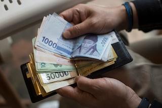 직급별로 알아보는 남자 지갑 계급도 1편, 알바부터 과장까지~