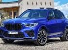 BMW M, 2019년 역대 최대 실적 기록
