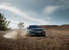 제네시스, 플래그십 SUV 'GV80' 출시..가격은 6580만원부터