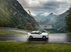BMW, 마일드 하이브리드 모델 추가한다.