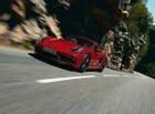 [프리뷰] 포르쉐 718 GTS 4.0