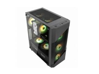 1/23(목) darkFlash POLLUX RGB 강화유리 (블랙)