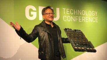 [루머] NVIDIA는 GDDR6 메모리를 장착한 GTX 1650 Ti 출시를 고려중