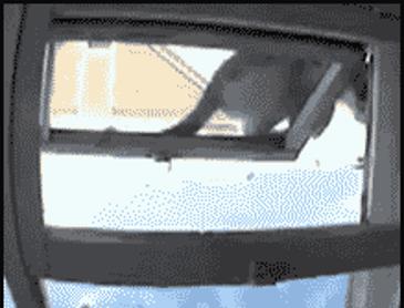 미션임파서블