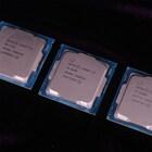 인텔 코어 i3 시리즈로 보는 내장 그래픽코어 UHD630 그리고 엔비디아 지포스GT 1030 2GB의 성능 차이는?