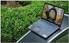 가성비 높인 대화면 게이밍 노트북, 레노버 L340-17IRH i7 LEGEND