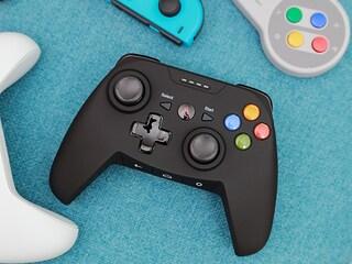 SHAKS S2, 샥스 S2 게임패드 사용기, 게임을 제대로 즐기기 위한 아이템은?