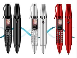 말통에서 기름 자동으로 옮겨주는 휴대용 펌프! 펜과 폰이 합쳐진 괴상한 전화기가 있다?! [갖환장]