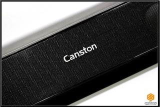 캔스톤 H300 SoundTable 모니터받침대 겸용 컴퓨터사운드바