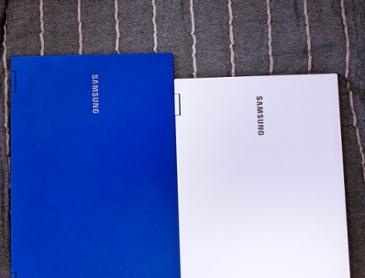[오늘 단하루/154만원대] 삼성 갤럭시북 플렉스 NT950QCT-A58A 슈퍼딜 특가진행