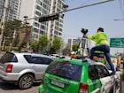 무인교통단속장비 설치 교차로 교통사고 사망자 절반 감소