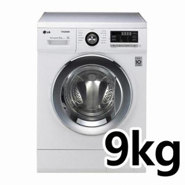 150,377원 내린 LG전자 트롬 FR9WK (일반구매) [급락뉴스]