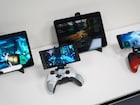 클라우드 게임 시장 잠재력 높다, 마이크로소프트 엑스클라우드 한국 확장 이유