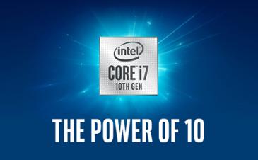 코멧 레이크 CPU는 pcie 4.0 지원하지 않을것