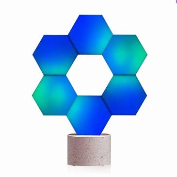 15,010원 내린 라이프스마트 LED 컬러라이트 프로 럭셔리 키트 모듈 무드등 [급락뉴스]