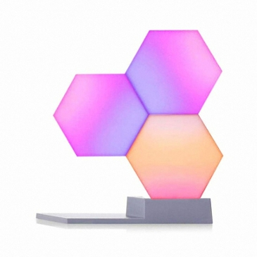 9,210원 내린 라이프스마트 LED 컬러라이트 프로 베이직 키트 모듈 무드등 [급락뉴스]