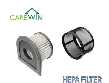 텍포러스 케어윈 HC-600 청소기 헤파필터