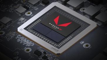 AMD, 아드레날린 20.1.1 드라이버, 4가지 주요 GPU 보안 취약점 패치