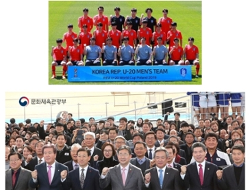 다른 나라에서 이해 못 하는 한국인 특징