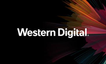 Western Digital, 스토리지 시스템 종료 : IntelliFlash 사업부 매각