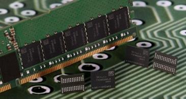 멀지 않은 미래 'DDR5'