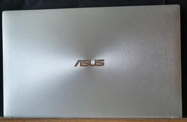 ASUS 젠북 15 UX534FTC-A9082T 사용 후기!!!