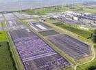 폭스바겐, 탄소 중립 위해 그린 에너지 사용 늘린다