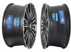 ZF, 세계 최초 휠 센서 시스템 개발
