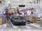코로나19, 자동차 업계도 흔든다... 각 기업들의 대응은?
