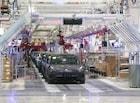 신종코로나바이러스, 자동차 업계도 흔든다... 각 기업들의 대응은?