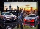 BMW, 2021년까지 100만대 배터리 전기차 판매한다.