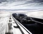 BMW, M5 컴페티션 35주년 에디션..온라인서 딱 35대 판매