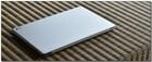 휴대성까지 고려한 대화면 IPS 노트북, LG 울트라PC 15UD70N-GX56K