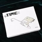 응급으로 그리고 편리하게 사용할 수 있는 기가비트 랜카드, ipTIME PX1G