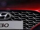 현대차, 해치백 i30 하이브리드 공개 계획..출시 일정은?