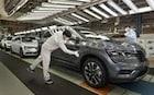 현대차, 르노삼성 이어 이번엔 한국GM도 공장 가동 중단..왜?