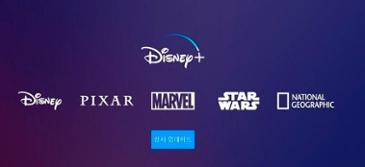 국내 진출도 안한 디즈니+에 경쟁적으로 러브콜 보내는 통신 3사