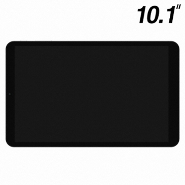 11번가 LG전자 G패드5 10.1 WiFi 32GB(정품) (314,000/무료배송)