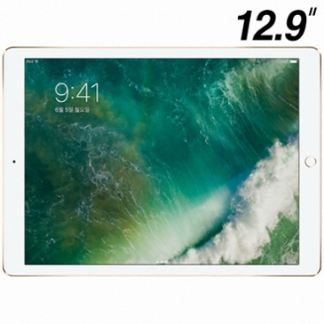 APPLE 아이패드 프로 2세대 12.9 WiFi 512GB(정품) (1,038,800/무료배송)