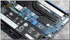 NVMe SSD 대중화를 이끈다, WD Blue SN550 NVMe SSD
