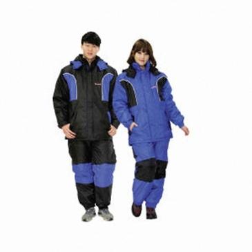 착한 가격 발견/공유함. 삼흥 AJ-3001 방수 방한복 일체형