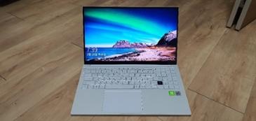 삼성전자 갤럭시북 이온 NT950XCJ-X716A 사용기