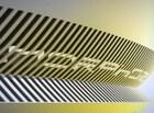 2020 제네바쇼 - 르노 배터리전기차 컨셉 공개